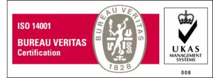 ISO 14001 V 2015